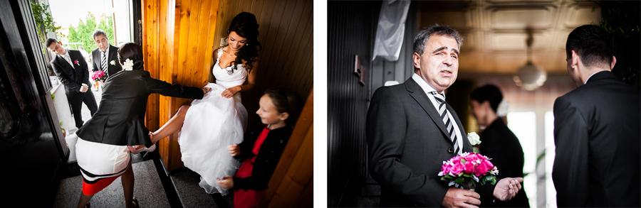 dwoch fotografow na slub przygotowania3 Dlaczego warto zatrudnić dwóch fotografów do uwiecznienia ślubu?