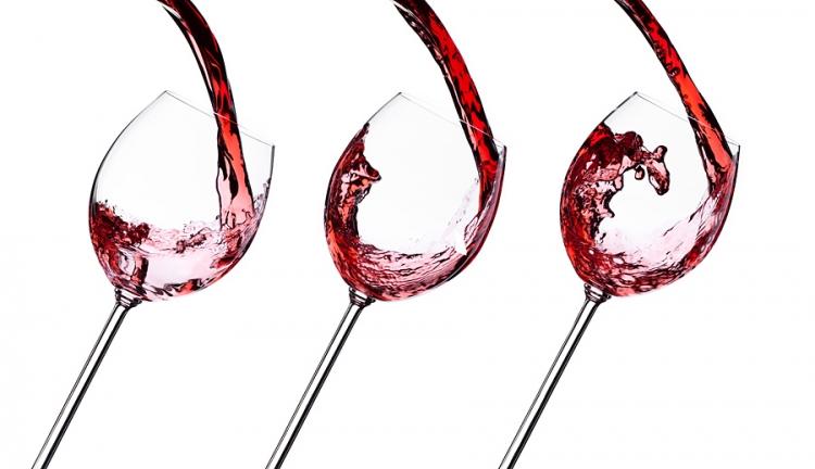 fotografia kulinarna wino2 Wieczorna lampka wina