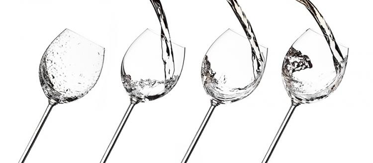fotografia kulinarna wino3 Wieczorna lampka wina