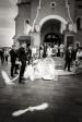 najlepsze fotografie slubne 2013 1 Najpiękniejsze bukiety ślubne 2013