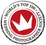 top100weddingphotographers O nas