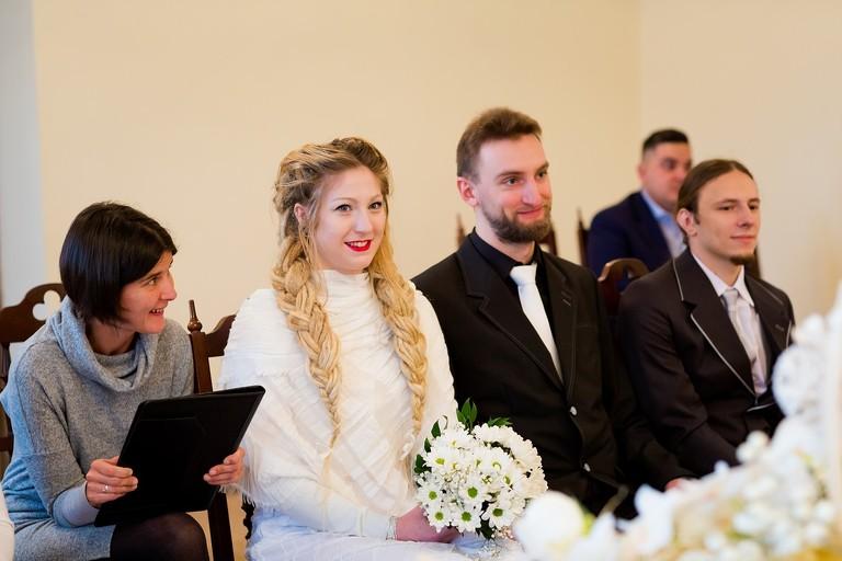 %name Fotografia ślubna Lanckorona   Letitia & Mateusz