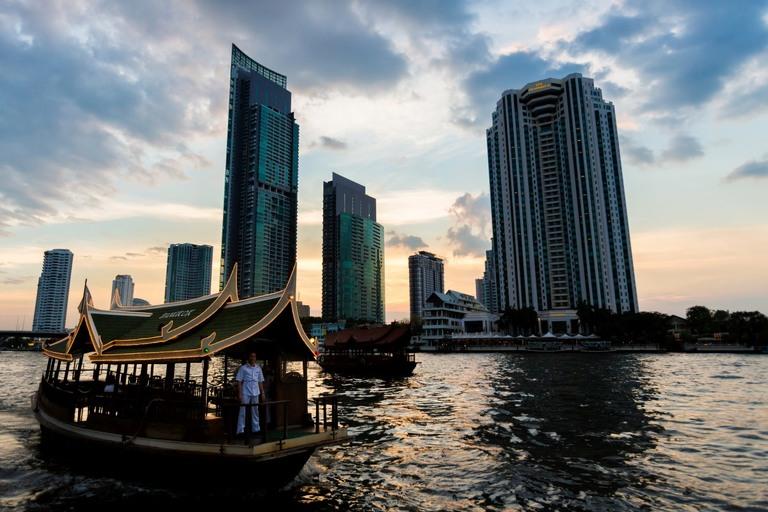 %name Zdjęcia z podróży   Tajlandia 2017