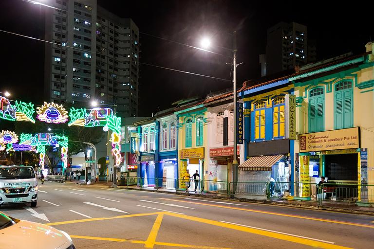 %name Fotografie z podróży   Singapur 2018