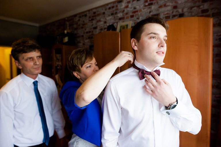 %name Wesele w Stylu 70   Ania i Łukasz
