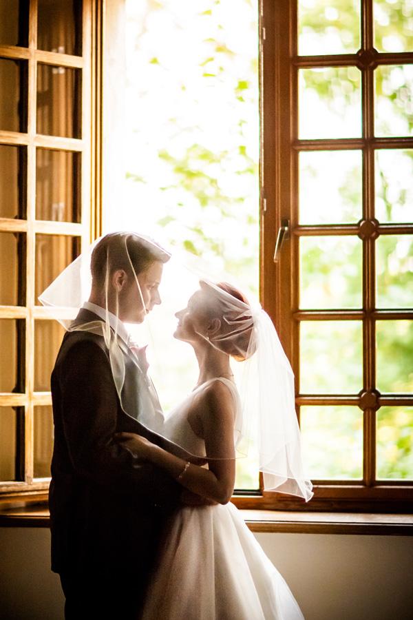 Plener slubnySM3 Plener ślubny Sabiny i Michała