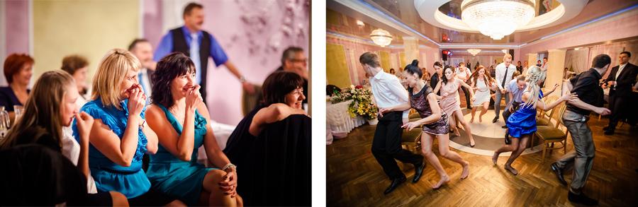 """dwoch fotografow na wesele3  """"Co dwóch fotografów, to nie jeden""""    czyli dlaczego warto zatrudnić dwóch fotografów w trakcie wesela"""