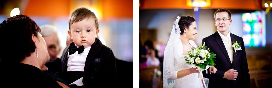 """dwoch fotografow slubnych ceremonia4c """"Co dwóch fotografów, to nie jeden""""    czyli dlaczego warto zatrudnić dwóch fotografów w trakcie ceremonii i życzeń"""