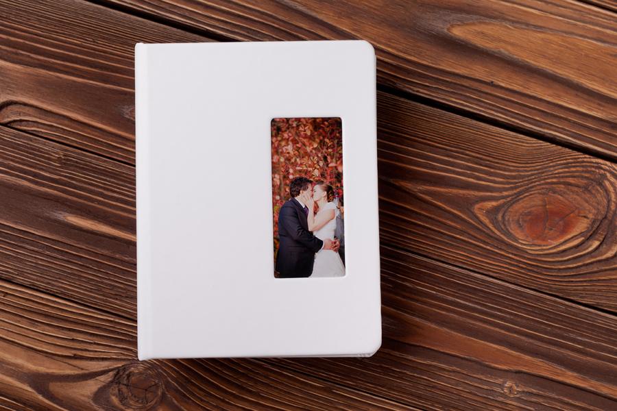ekskluzywne opakowania dvd 1 Fotoalbumy ślubne, fotoksiążki i inne dodatki