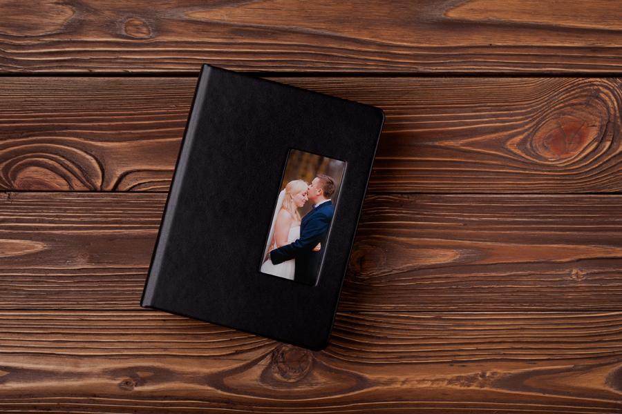 ekskluzywne opakowania dvd 3 Fotoalbumy ślubne, fotoksiążki i inne dodatki