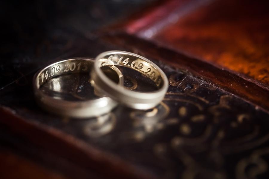 fotografia ślubna bielsko; fotografia ślubna czechowice; dwóch fotograf na ślub; zdjęcia ślubne; fotograf ślubny bielsko