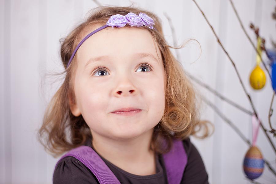 Fotografia dziecieca; fotograf slask; fotograf bielsko; fotograf pszczyna; zdjecia dzieci; fotograf krakow; sesja dziecieca