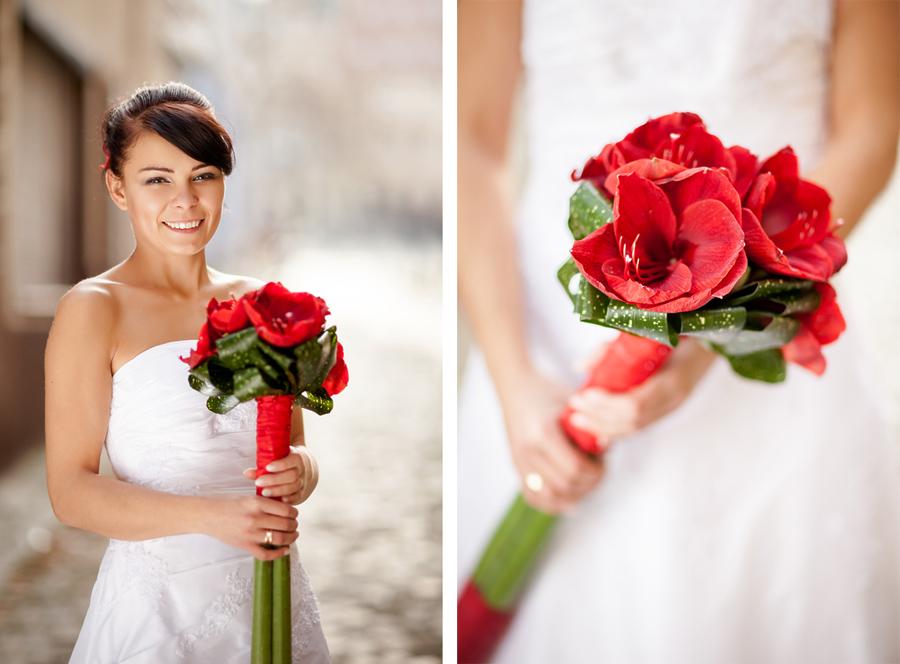 fotografia ślubna śląsk; fotografia ślubna bielsko; dwóch fotografów na ślub; zdjęcia ślubne; jesienna sesja slubna