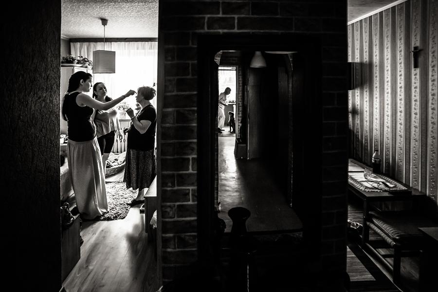 fotografia ślubna śląsk; fotografia ślubna bielsk; dwóch fotograf na ślub; zdjęcia ślubne