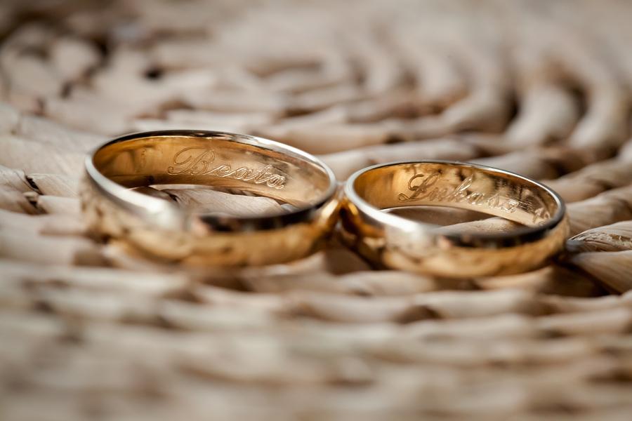 fotografia ślubna bielsko; fotografia ślubna czechowice; dwóch fotograf na ślub; zdjęcia ślubne; fotograf ślubny goczałkowice