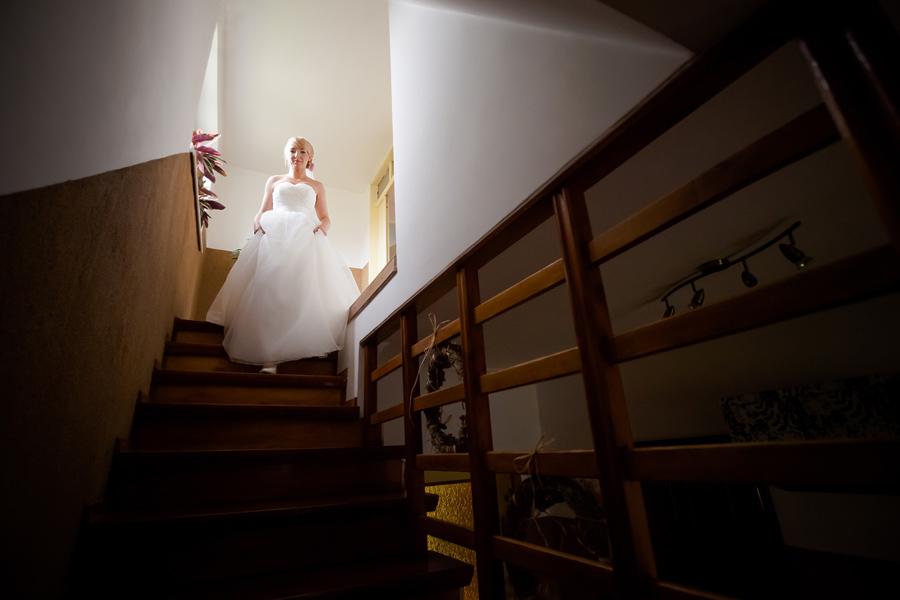 fotografia slubna goczalkowice2 Zapowiedź ze ślubu Beaty i Łukasza