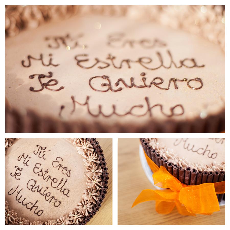 fotografia reklamowa tort2 Weekendowe słodkości