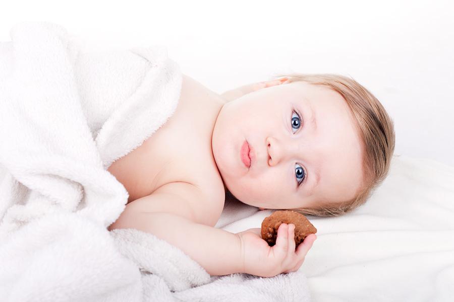 hubert1 Hubert | fotografia dzieci