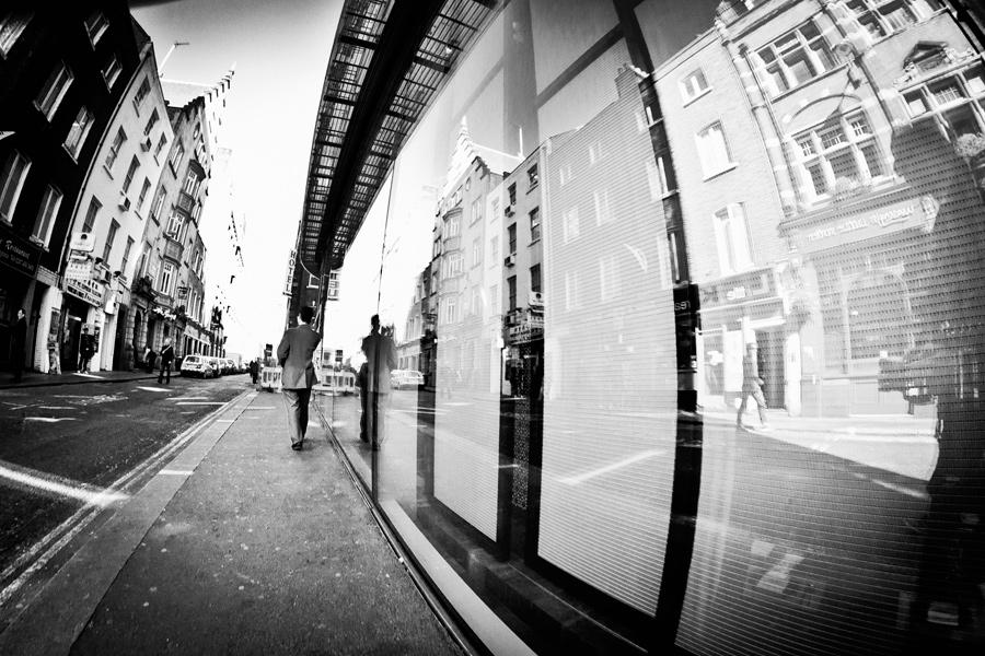 london30 London street photo