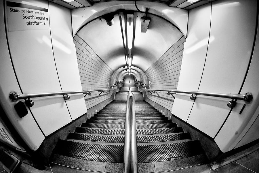 london45 Odyseja kosmiczna