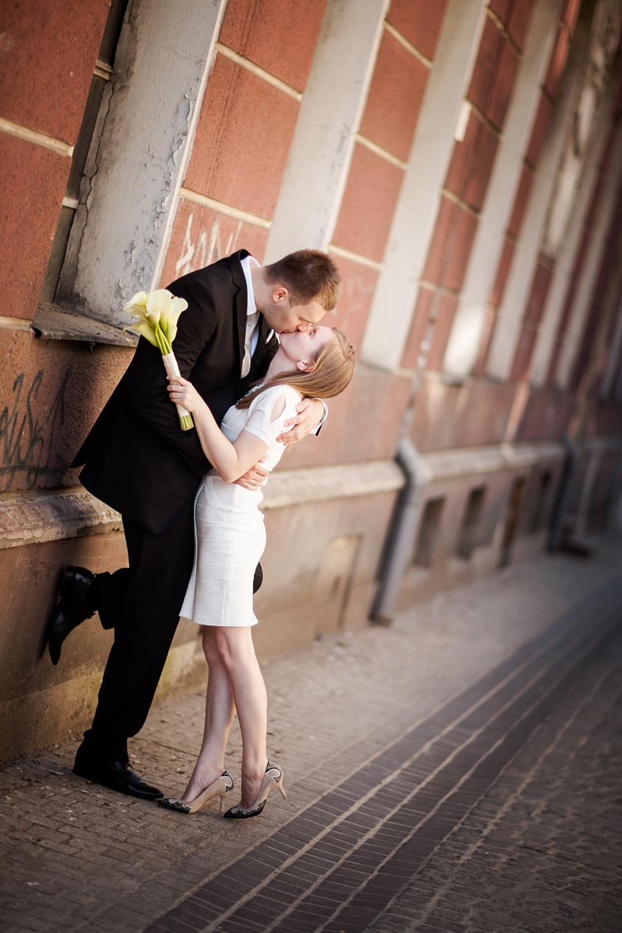 najpiekniejsze zdjecia slubne; fotografia ślubna śląsk; fotografia ślubna bielsko; dwóch fotografów na ślub; zdjęcia ślubne; sesja slubna, plenery slubne, oryginalne fotografie plenerowe