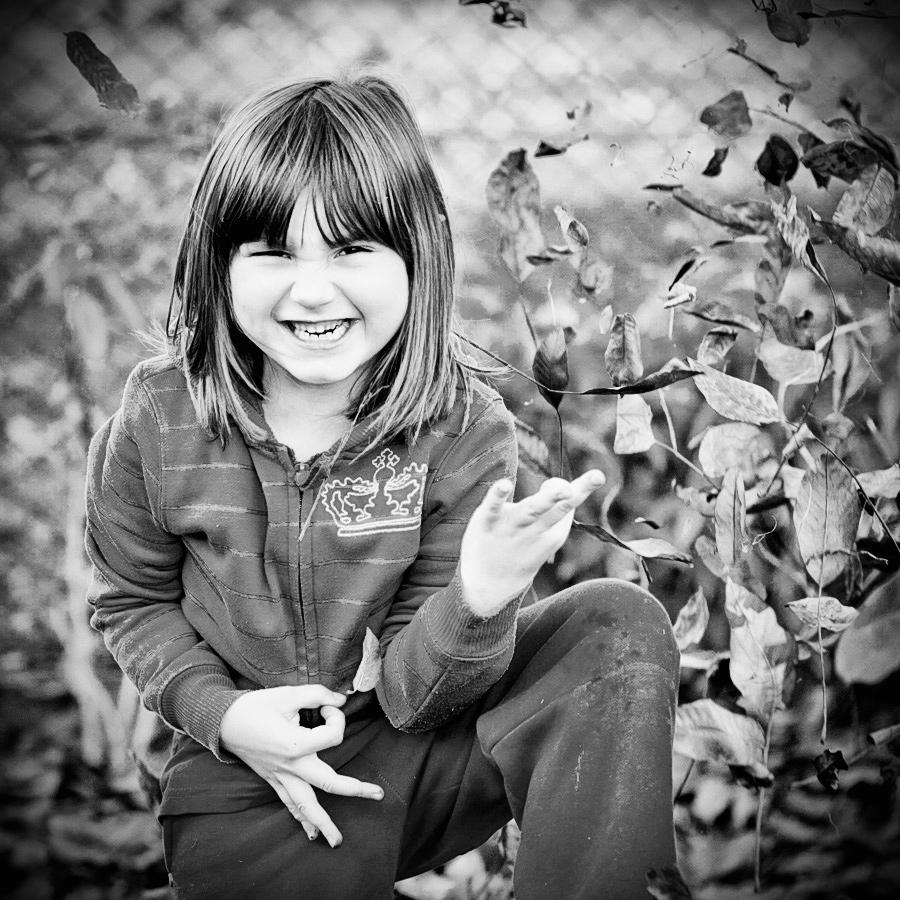 oliwia7 Oliwkowe portrety
