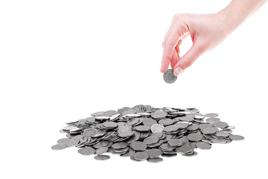 pieniadze2 Czas to pieniądz : )