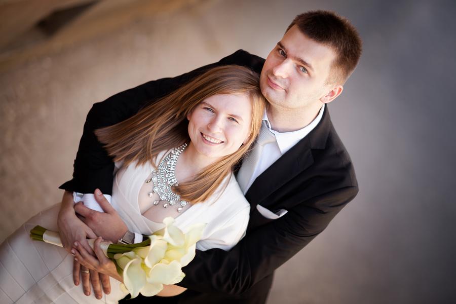 fotografia ślubna śląsk; fotografia ślubna kraków; dwóch fotografów na ślub; zdjęcia ślubne; fotograf ślubny bielsko