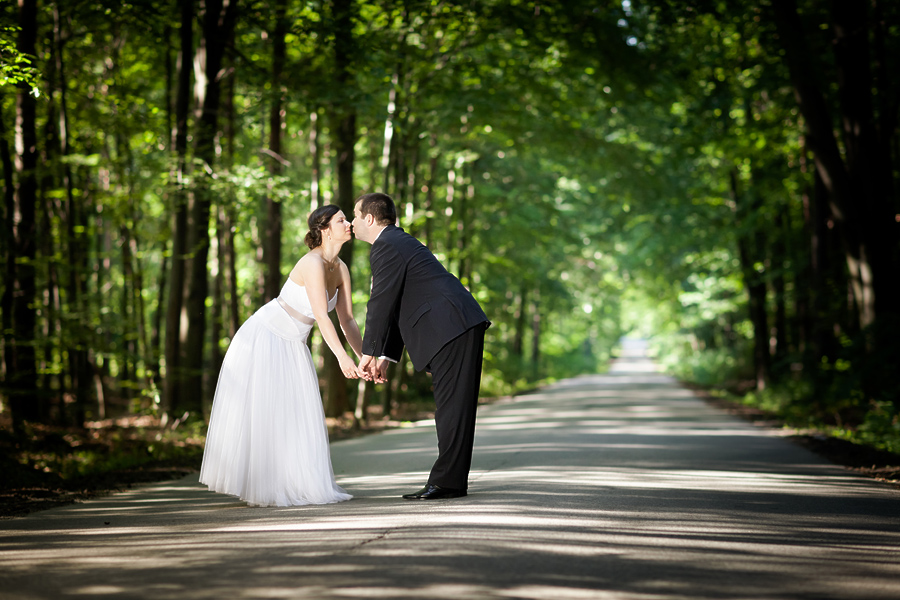 fotografia ślubna śląsk; fotografia ślubna kraków; dwóch fotograf na ślub; zdjęcia ślubne; fotograf ślubny bielsko