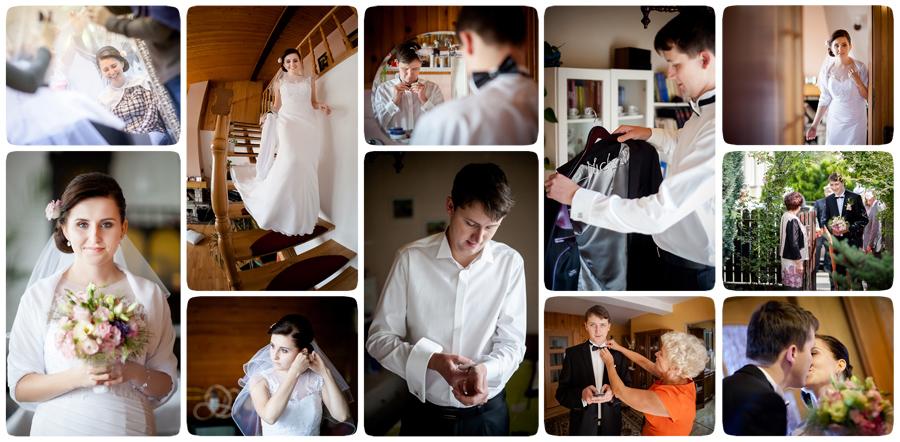 przygotowania panny pana mlodego fotografia slubna 1 Przygotowania ślubne Panny Młodej i Pana Młodego