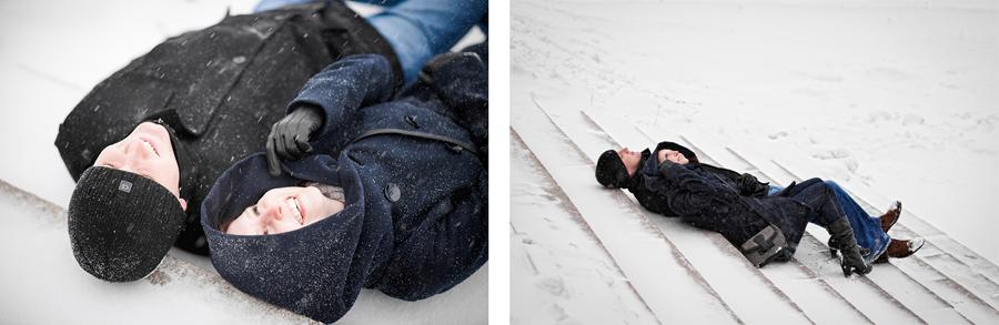 fotografia slubna slask; zdjecia slubne krakow, sesja narzeczenska krakow, zdjecia narzeczenskie zima, fotograf slubny bielsko