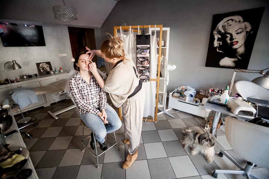 fotografia ślubna śląsk; fotografia ślubna bielsko; dwóch fotograf na ślub; zdjęcia ślubne; fotograf ślubny czechowice