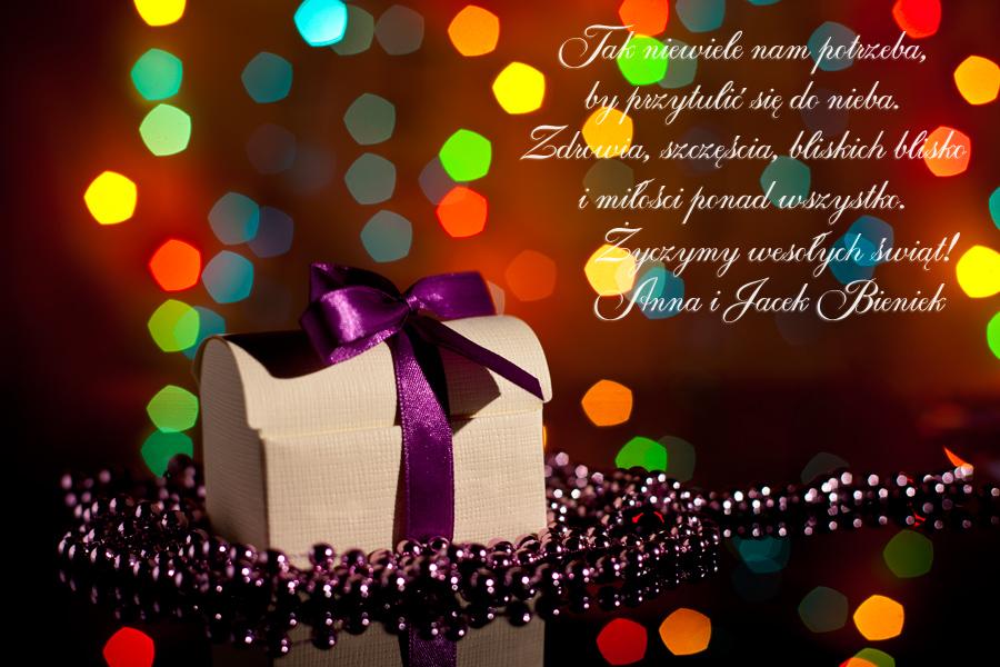 zyczenia swiateczne1 Życzenia świąteczne