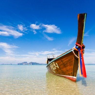co zobaczyc w tajlandii, najlepsze miejsca w tajlandii, co odwiedzic w tajlandii, wakacje w tajlandii, tajlandia najlepsze miejsca, fotografie z podrozy, zdjecia z podrozy, zdjecia z tajlandii, Bangkok, koh kradan, koh mook, koh poda, lanta, trang, koh kret, fotografie z tajlandii, fotografia podroznicza, travel photography, travel photos, asia photos, thailand, thai photos, thailand photography, thailand travel, thai travel, best places in thailand, www.magiaobrazu.com, tajlandia, zdjecia z wakacji, zdjecia z azji, fotografie z azji, podroz po azji