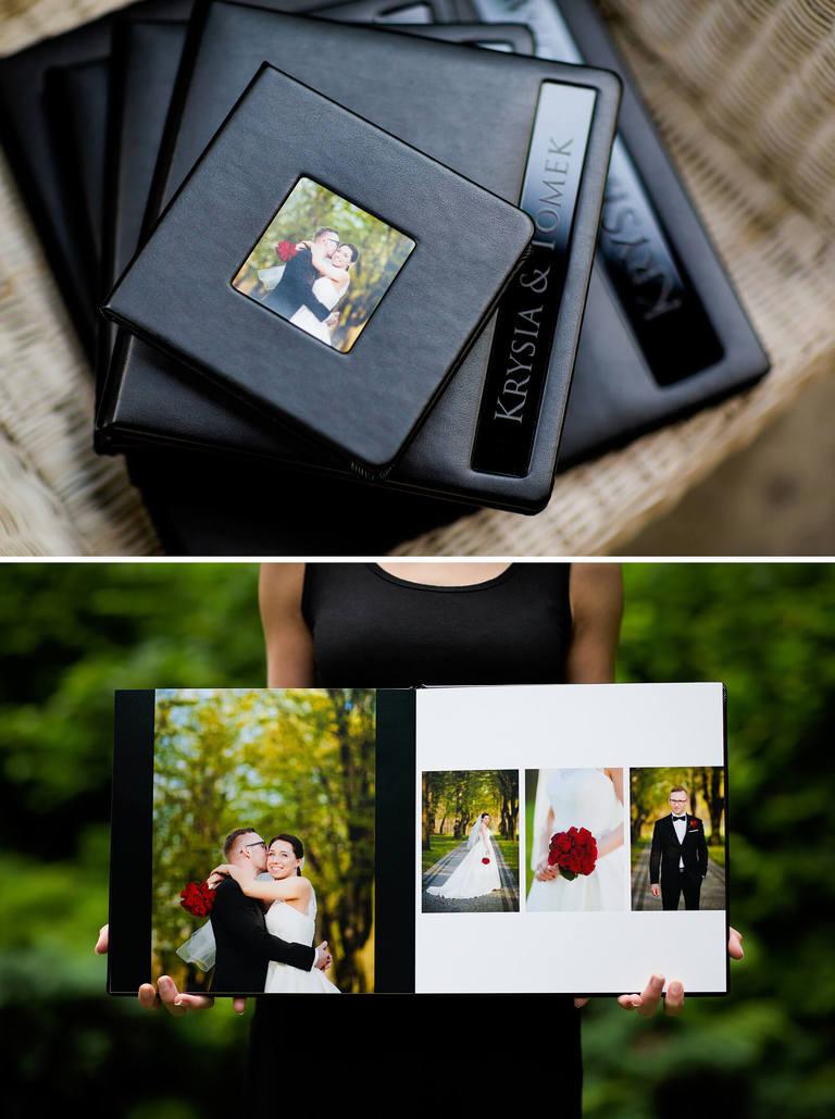 fotoalbumy zestawy(pp w768 h1029) Fotoalbumy i inne