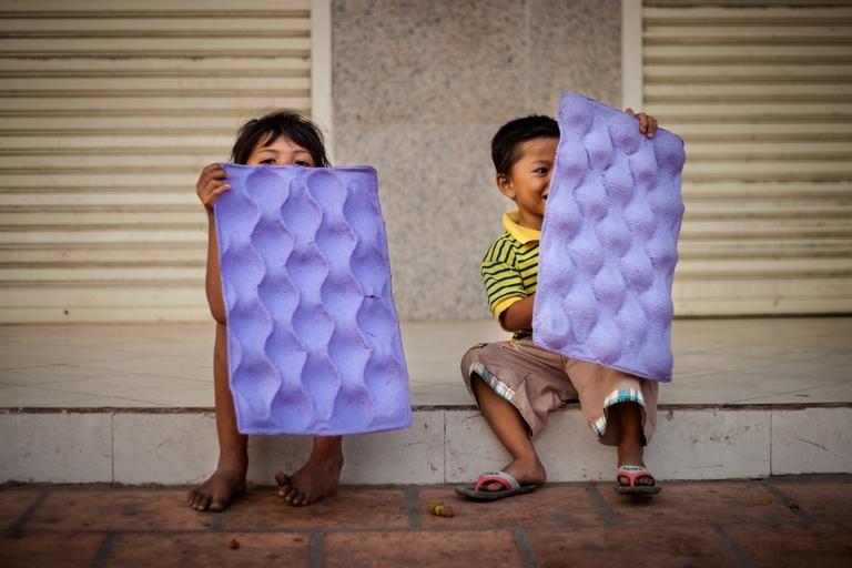 1 fotografie z podrozy kambodza 2(pp w768 h512) Fotografie z podróży   Kambodża
