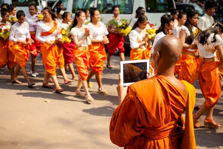 1 fotografie z podrozy kambodza 3(pp w768 h512) Fotografie z podróży   Kambodża