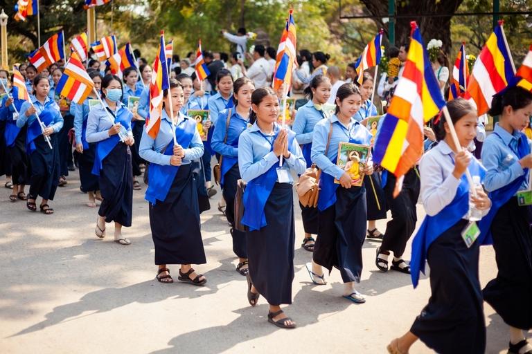 1 fotografie z podrozy kambodza 4(pp w768 h512) Fotografie z podróży   Kambodża