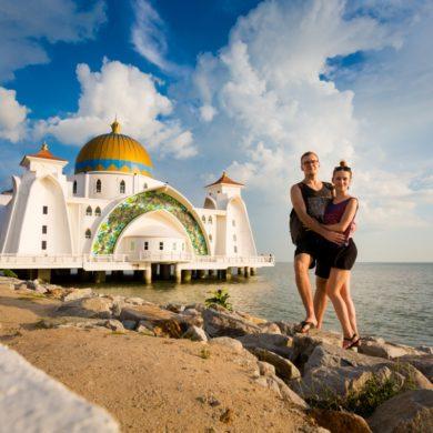 co zobaczyc w malezji, najlepsze miejsca w malezji, co odwiedzic w malezji, wakacje w malezji, malezja najlepsze miejsca, fotografie z podrozy, zdjecia z podrozy, zdjecia z malezjii, Melaka, Melacca, Cameron Highlands, Tanah Rata, Kuala Lumpur, Kuala Kangsar, fotografie z malezji, fotografia podroznicza, travel photography, travel photos, asia photos, malaysia, malaysiani photos, malaysia photography, malaysia travel, best places in malaysia, www.magiaobrazu.com, malezja, pinang, zdjecia z wakacji, zdjecia z azji, fotografie z azji, podroz po azji