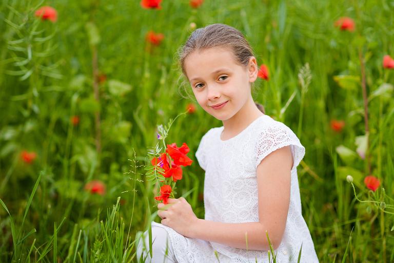 dziecieca sesja portretowa czechowice 1(pp w768 h512) Zosia   dziecięca sesja portretowa Czechowice