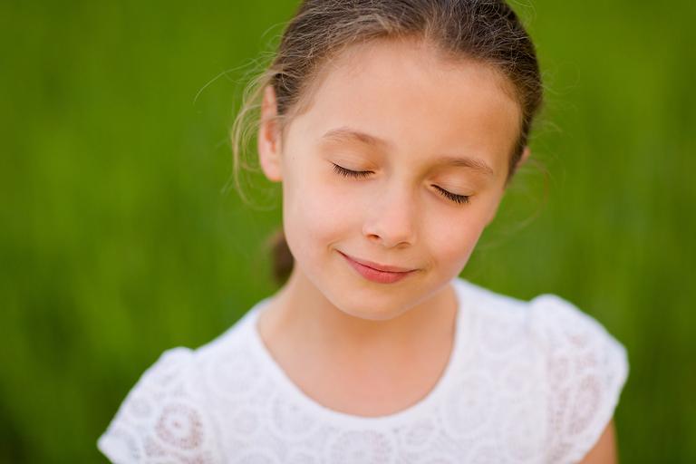 dziecieca sesja portretowa czechowice 3(pp w768 h512) Zosia   dziecięca sesja portretowa Czechowice
