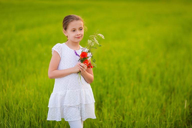 dziecieca sesja portretowa czechowice 4(pp w768 h512) Zosia   dziecięca sesja portretowa Czechowice