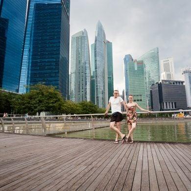 co zobaczyc w singapurze, najlepsze miejsca w singapurze, co odwiedzic w singapurze, wakacje w singapurze, singapur najlepsze miejsca, fotografie z podrozy, zdjecia z podrozy, zdjecia z singapuru, Marina Bay Sands, Garden by the Bay, Orchad road, Clarke Quay, Little India, Little Arab, China Town, fotografie z tajlandii, fotografia podroznicza, travel photography, singapore photography, singapore travel, best places in singapore, www.magiaobrazu.com,zdjecia z wakacji, zdjecia z azji, fotografie z azji, podroz po azji