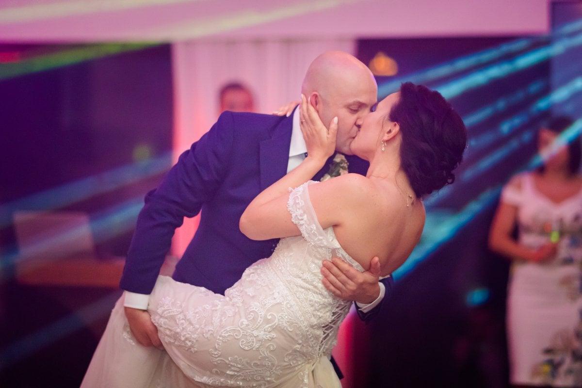 wesele dworek kociolek dobczyce Ślub w Dobczycach   Agata i Tomek   zapowiedź