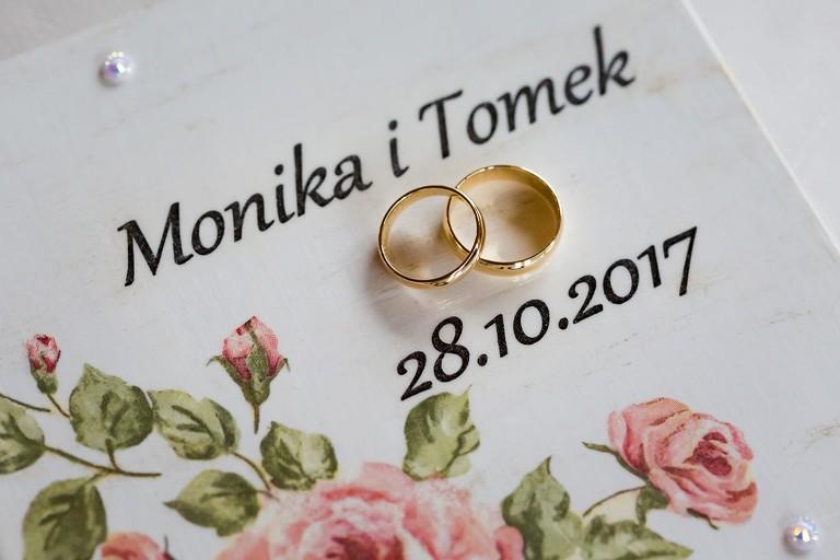 fotografia slubna kety 1(pp w768 h512) Monika i Tomek   zdjęcia ślubne Kozy