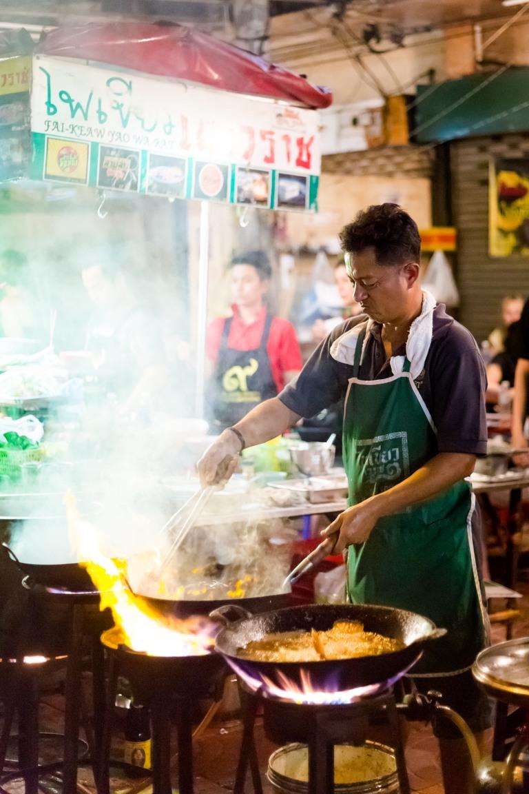 A bangkok china town 3(pp w768 h1152) Zdjęcia z podróży   Tajlandia 2017