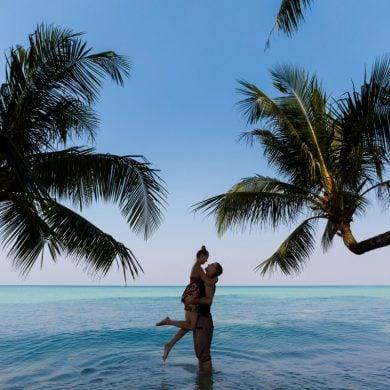 co zobaczyc w tajlandii, najlepsze miejsca w tajlandii, co odwiedzic w tajlandii, wakacje w tajlandii, tajlandia najlepsze miejsca, fotografie z podrozy, zdjecia z podrozy, zdjecia z tajlandii, Bangkok, Koh Chang, Udon Thani, Nakhon Ratthasima, Chiang Mai, Pai, Chiang Rai, Trat, Koh Kood, Koh Larn fotografie z tajlandii, fotografia podroznicza, travel photography, travel photos, asia photos, thailand, thai photos, thailand photography, thailand travel, thai travel, best places in thailand, www.magiaobrazu.com, tajlandia, bangkok, zdjecia z wakacji, zdjecia z azji, fotografie z azji, podroz po azji