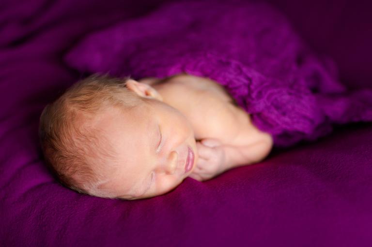 sesja noworodkowa pszczyna 2(pp w768 h511) Bianka   sesja noworodkowa
