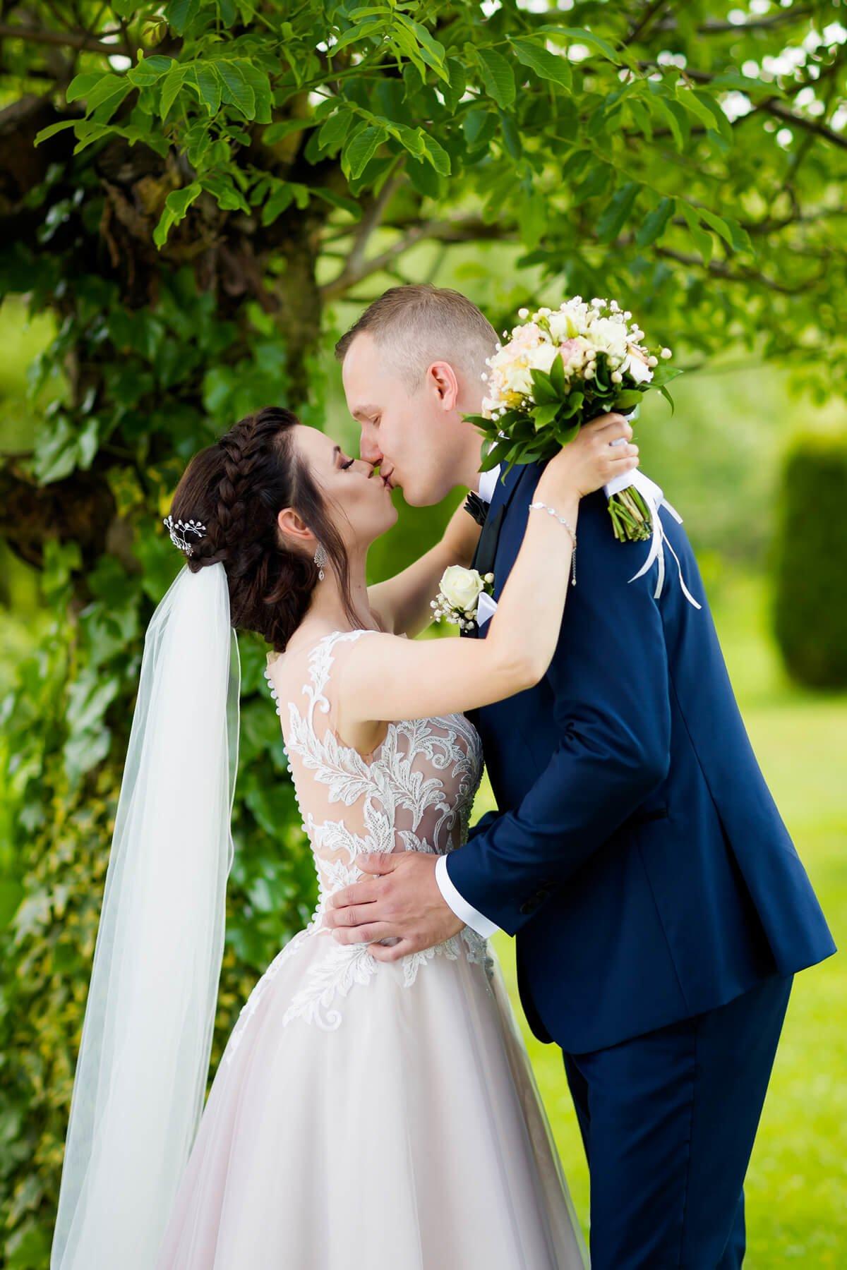 fotografia slubna orzesze Aldona i Tomek   wesele w Starej Cynkowni   zapowiedź