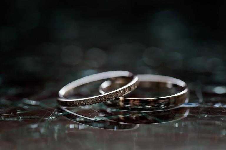 fotografia slubna szczyrk wesele alpin 2(pp w768 h512) Polsko   hiszpański ślub w Szczyrku